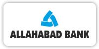 allahabad-bank-loans