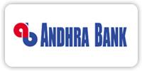 andhra-bank-loans