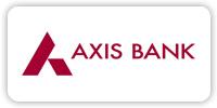 axis-bank-loans