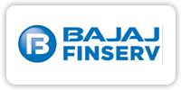 bajaj-finance-loans
