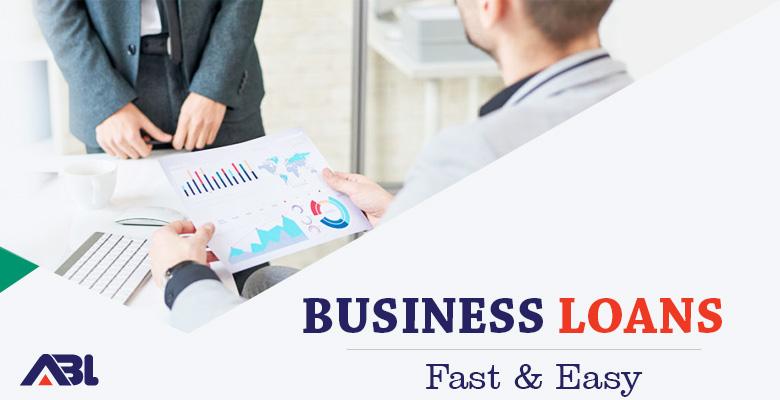 business-loans
