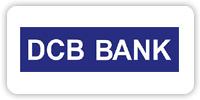 dcb-bank-loans