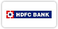 hdfc-loans