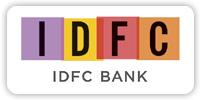 idfc-bank-loans
