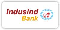 indusind-bank-loans