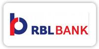 rbl-bank-loans
