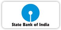 sbi-bank-loans