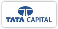 tata-capital-loans