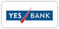 yesbank-loans